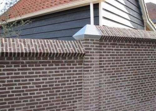 gevelrenovatie_Roosendaal_Van Beers Bouw & Metselwerken Roosendaal_7.jpg