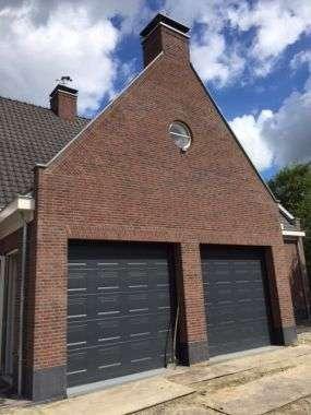 gevelrenovatie_Roosendaal_Van Beers Bouw & Metselwerken Roosendaal_9.jpg