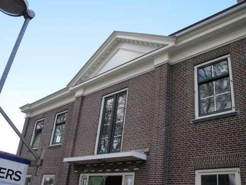 gevelrenovatie_Roosendaal_Van Beers Bouw & Metselwerken Roosendaal_5.jpg