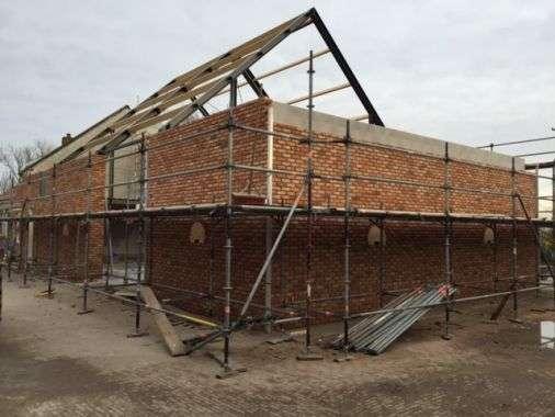 gevelrenovatie_Roosendaal_Van Beers Bouw & Metselwerken Roosendaal_8.jpg