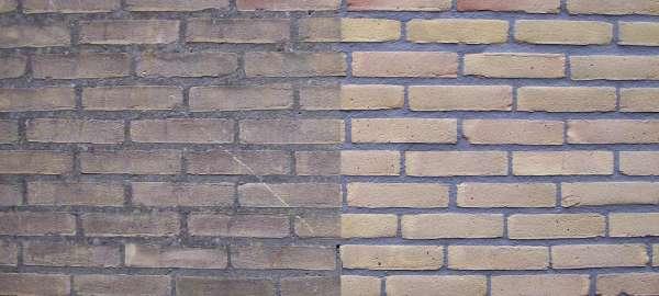 gevelrenovatie_Culemborg_V.G.C. Vink Gevelwerken Culemborg BV_4.jpg