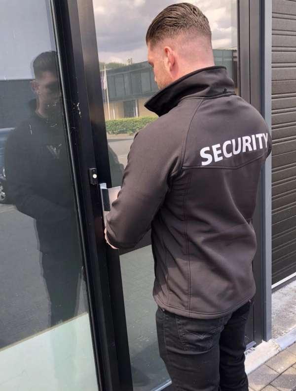 beveiliging_Utrecht_Woudenberg Services_2.jpg