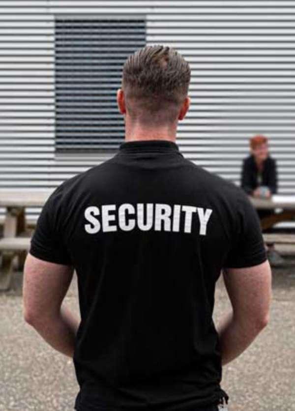 beveiliging_Utrecht_Woudenberg Services_7.jpg
