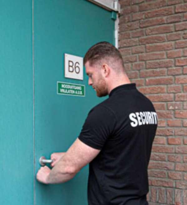 beveiliging_Utrecht_Woudenberg Services_6.jpg