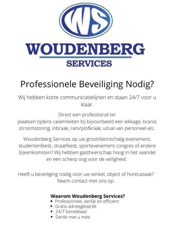 beveiliging_Utrecht_Woudenberg Services_4.jpg