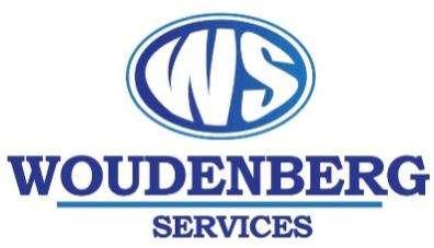 beveiliging_Utrecht_Woudenberg Services_5.jpg