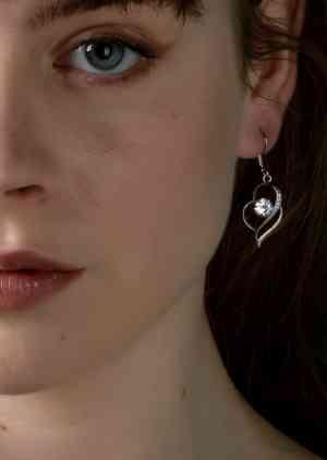 foto 2 van project Fotoshoot voor sieraden Luna Bodin