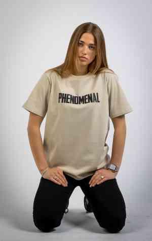foto 3 van project Fotoshoot voor een internetbedrijf kledinglijn
