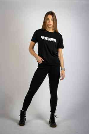 foto 1 van project Fotoshoot voor een internetbedrijf kledinglijn