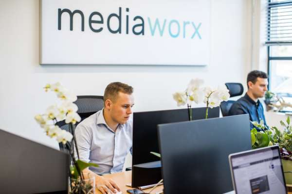 online-marketing_Uden_Mediaworx_4.jpg