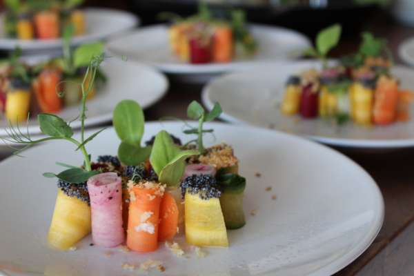 catering_Amsterdam_Privé chef Merlijn Thuis_4.jpg