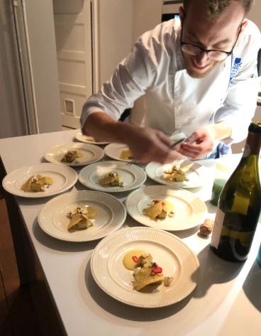 catering_Amsterdam_Privé chef Merlijn Thuis_3.jpg
