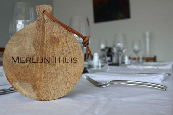catering_Amsterdam_Privé chef Merlijn Thuis_5.jpg
