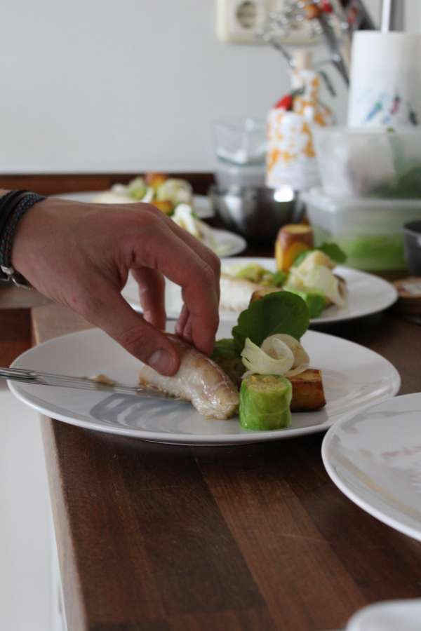 catering_Amsterdam_Privé chef Merlijn Thuis_9.jpg