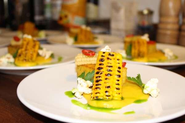 catering_Amsterdam_Privé chef Merlijn Thuis_6.jpg