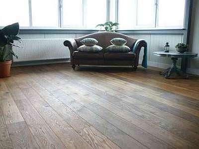 vloerlegger_Herkingen_Plank & Parket de Jongh_2.jpg