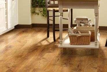 vloerlegger_Goes_JW Parquet & Flooring_7.jpg