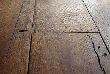 vloerlegger_Goes_JW Parquet & Flooring_2.jpg