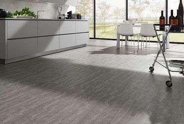 vloerlegger_Goes_JW Parquet & Flooring_5.jpg