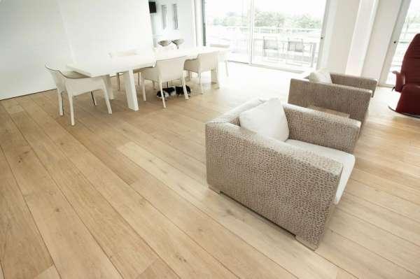 vloerlegger_Goes_JW Parquet & Flooring_3.jpg