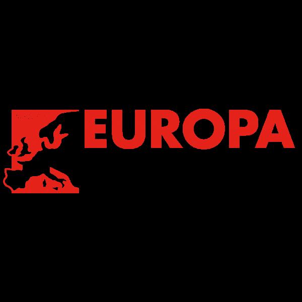 vloerlegger_Barneveld_Europa Parket_2.jpg