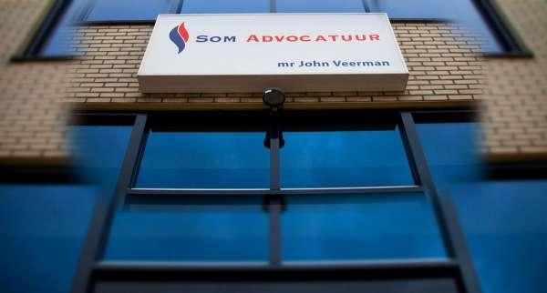 incassobureau_Volendam_Som Advocatuur_3.jpg