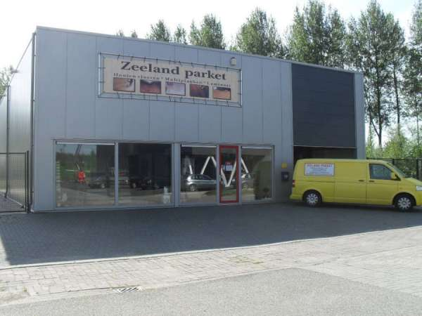 vloerlegger_Heinkenszand_Zeeland Parket_2.jpg