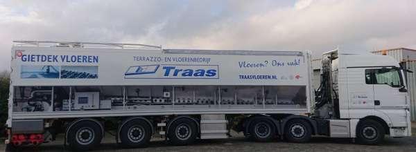 vloerlegger_Heinkenszand_Terrazzo- en vloerenbedrijf Traas_11.jpg