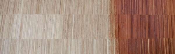 vloerlegger_Ridderkerk_Hisspa Parket - voor uw houten vloeren en traprenovaties_7.jpg