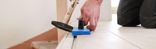 vloerlegger_Ridderkerk_Hisspa Parket - voor uw houten vloeren en traprenovaties_9.jpg