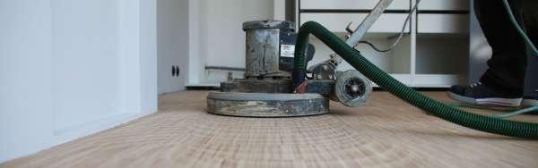 vloerlegger_Ridderkerk_Hisspa Parket - voor uw houten vloeren en traprenovaties_11.jpg