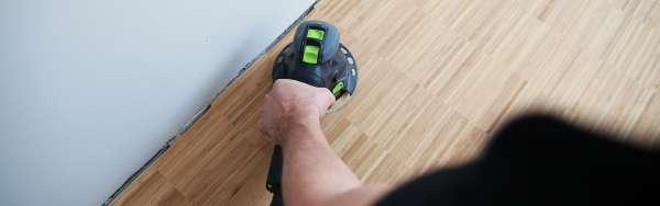 vloerlegger_Ridderkerk_Hisspa Parket - voor uw houten vloeren en traprenovaties_5.jpg