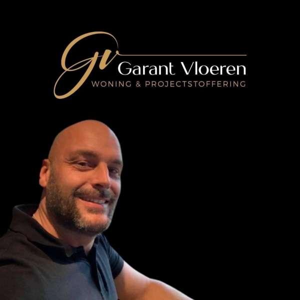 vloerlegger_Almelo_Garant Vloeren_15.jpg