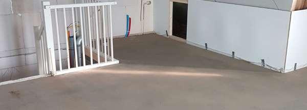 vloerlegger_Nisse_RCV cementdekvloeren_6.jpg