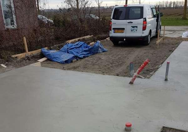 vloerlegger_Nisse_RCV cementdekvloeren_7.jpg