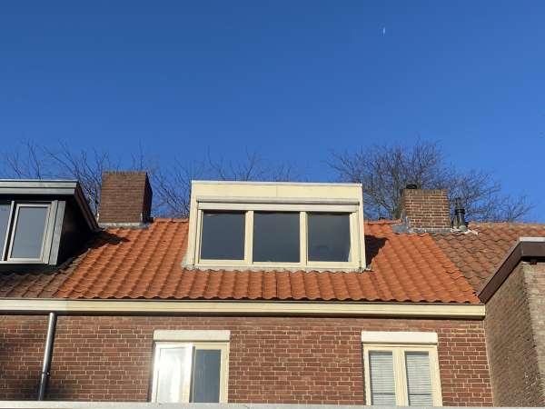 dakdekker_Den Bosch_Onderhoud & Klusbedrijf Bambracht_11.jpg