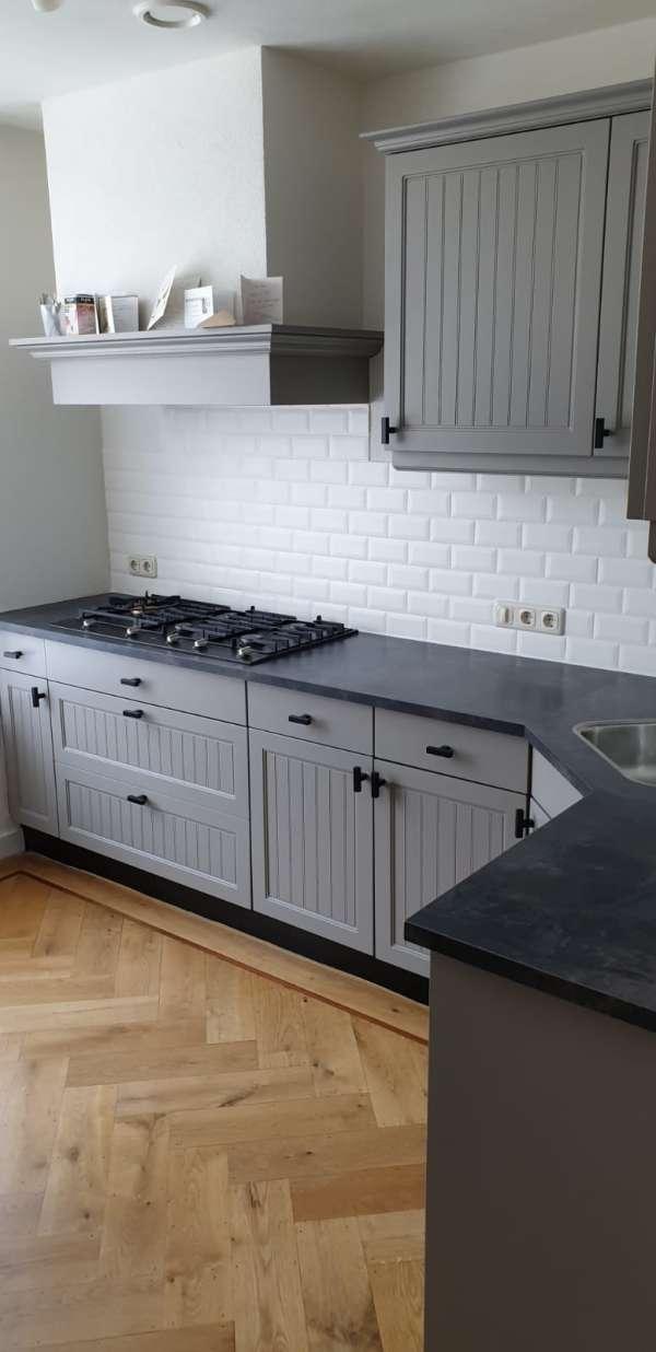 keukenrenovatie_Best_Restore Keukenherstel_3.jpg