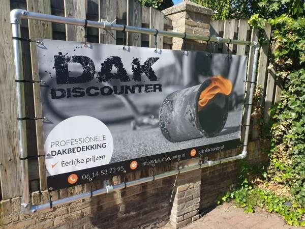 dakdekker_Tiel_Dak Discounter_3.jpg
