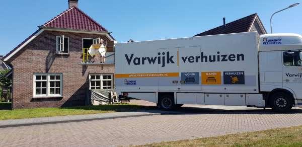 verhuisbedrijf_Dedemsvaart_Varwijk Verhuizen_6.jpg
