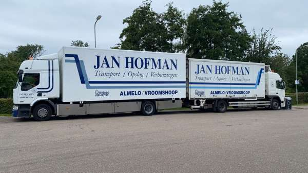 verhuisbedrijf_Vroomshoop_Jan Hofman Transport / Verhuizingen_4.jpg