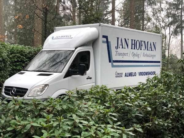 verhuisbedrijf_Vroomshoop_Jan Hofman Transport / Verhuizingen_5.jpg