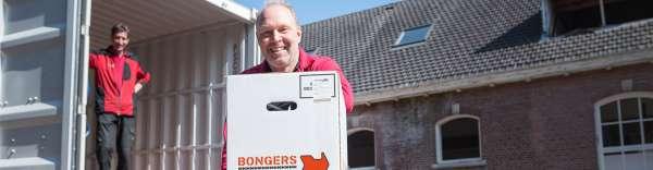 verhuisbedrijf_Wageningen_Bongers Verhuizingen - Bongers International Movers_2.jpg