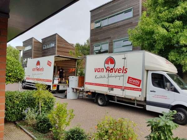 verhuisbedrijf_Breda_van Ravels Verhuizingen_3.jpg