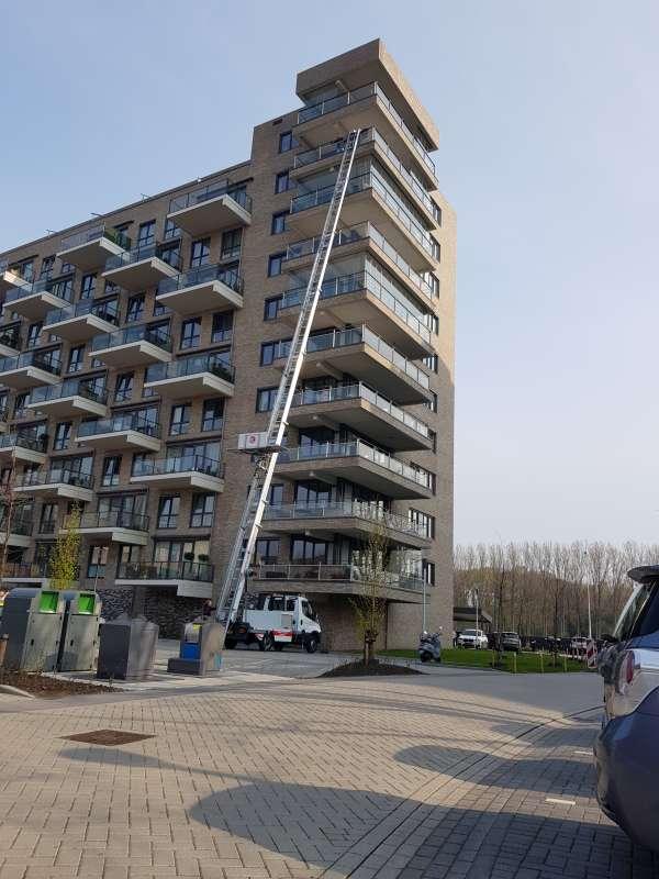 verhuisbedrijf_Breda_van Ravels Verhuizingen_10.jpg