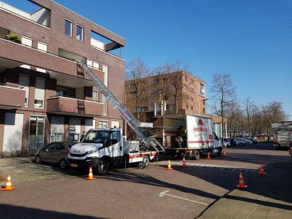 verhuisbedrijf_Breda_van Ravels Verhuizingen_4.jpg