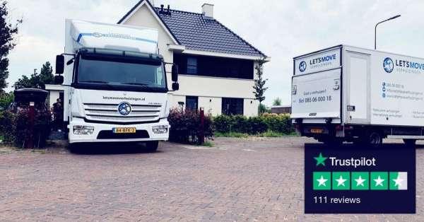 verhuisbedrijf_Dordrecht_Lets Move Verhuizingen_3.jpg