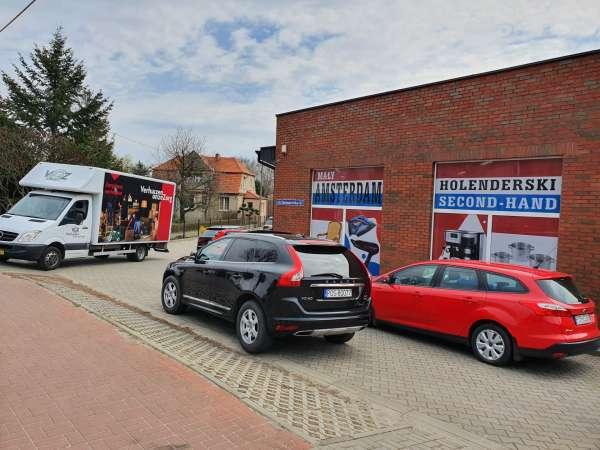 verhuisbedrijf_Oudenbosch_VOZ (Verhuizen Onze Zorg) A tot Z verhuisdiensten_7.jpg