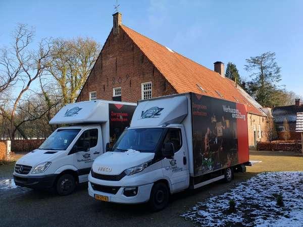 verhuisbedrijf_Oudenbosch_VOZ (Verhuizen Onze Zorg) A tot Z verhuisdiensten_8.jpg