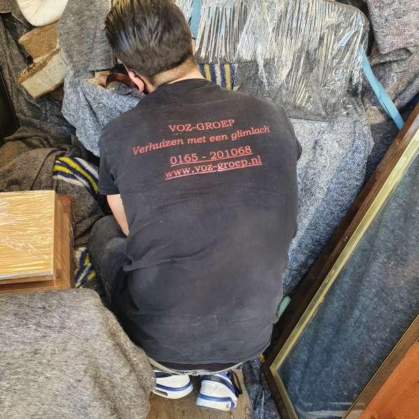 verhuisbedrijf_Oudenbosch_VOZ (Verhuizen Onze Zorg) A tot Z verhuisdiensten_11.jpg