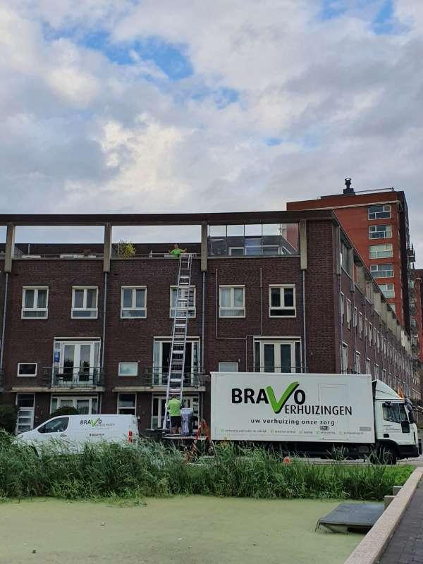 verhuisbedrijf_Zevenbergen_Bravo Verhuizingen_5.jpg
